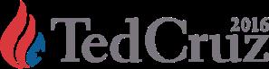 ted-cruz_logo
