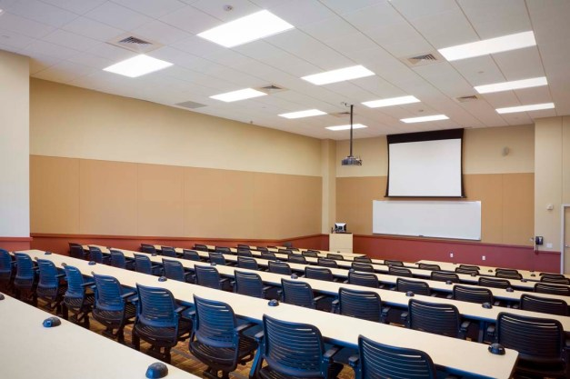 09_Lecture_Hall_2